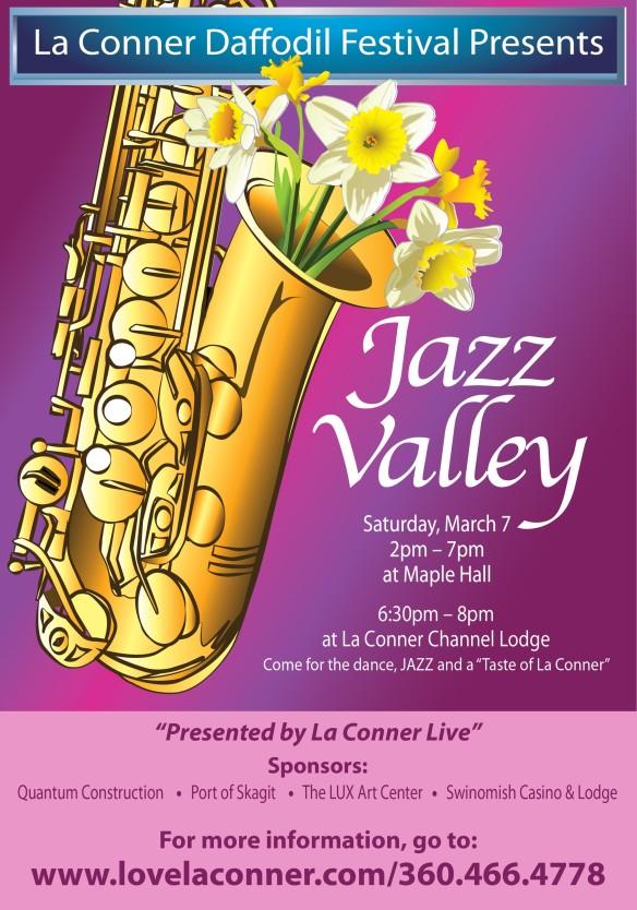 2020 JazzValley Poster FB format